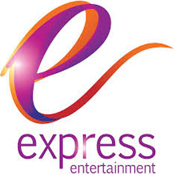 express-entertainment-live