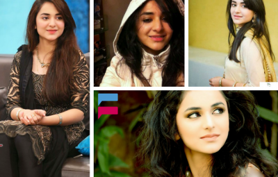 yumna-zaidi-interview-model-actress