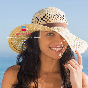 Best Skin Protection Tips In Summer