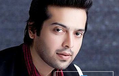 "Fahad Mustafa Wraps The Shooting For Upcoming Movie ""Actor In Law"""