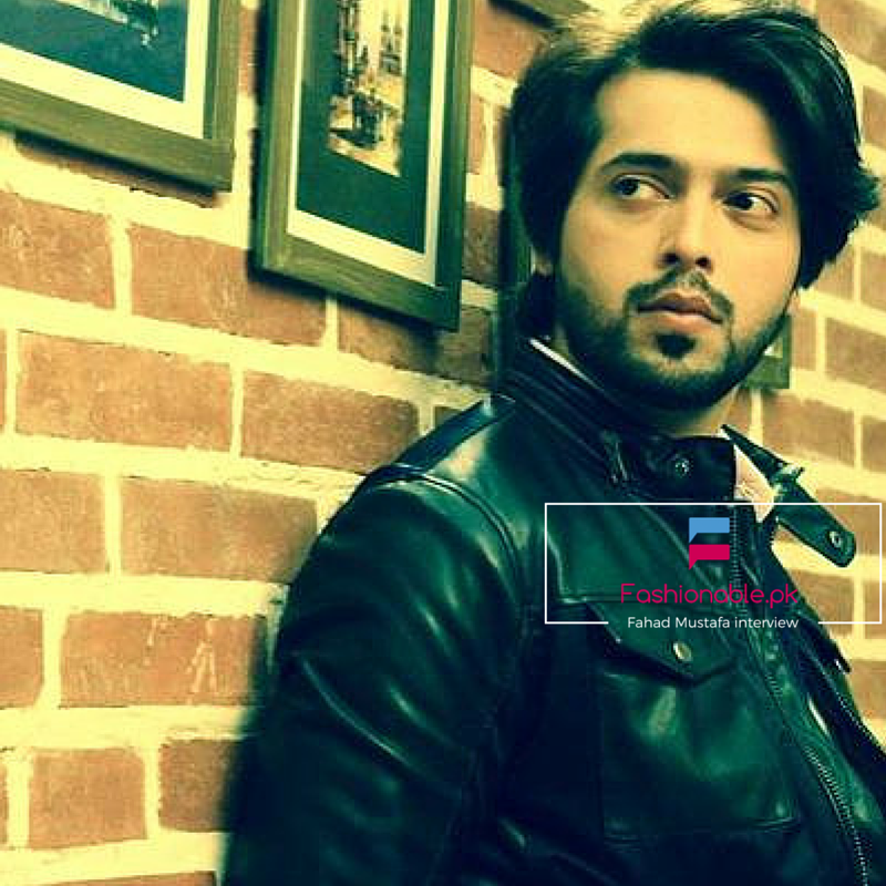 Fahad-Mustafa-interview
