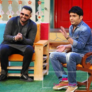 The Kapil Sharma Show Episode 3 – Sony TV