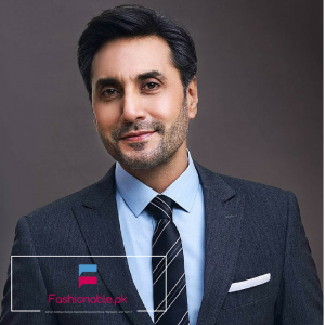 """Adnan Siddiqui Reveals Rejected Bollywood Movie """"Mardaani""""  and """"Jism 2"""""""