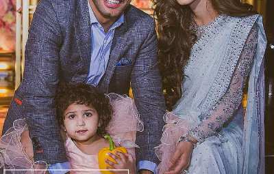 Boxer-Amir-Khan-Spent-£100,000-On-Her-Daughter's-Birthday