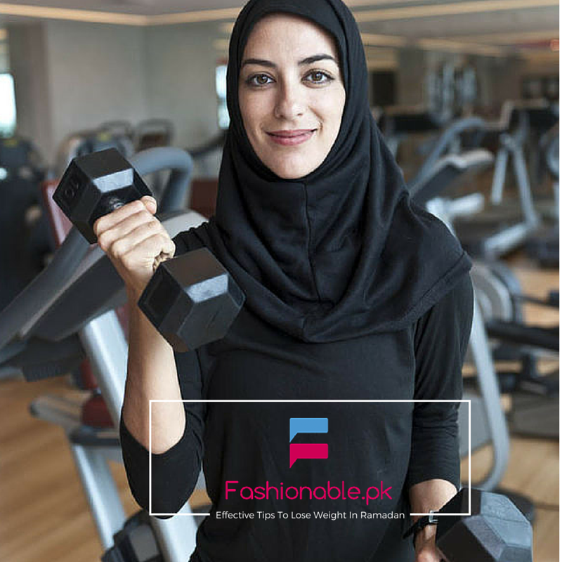 Effective-Tips-To-Lose-Weight-In-Ramadan