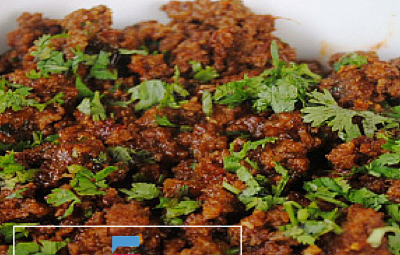 Fry-Keema-Cow-Mince-Recipe-Easy-&-Delicious