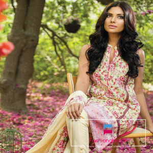 Orient Classic Lawn Collection 2016 Summer & Spring