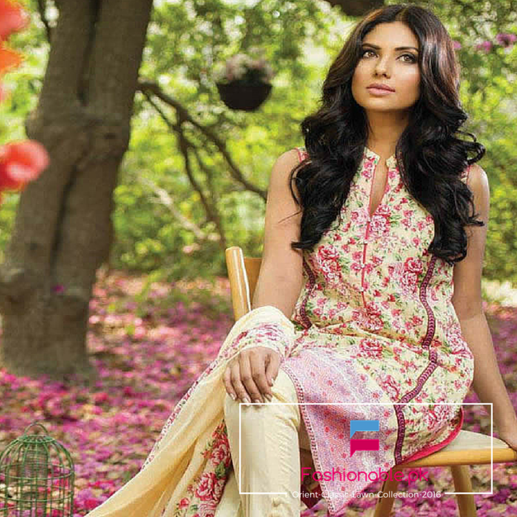 Orient-Classic-Lawn-Collection-2016
