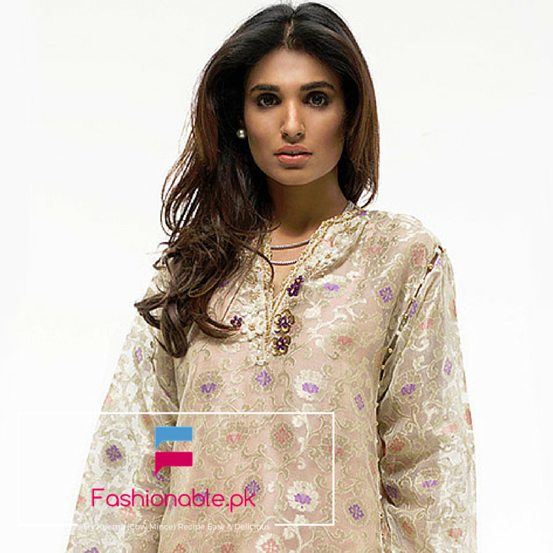Sania-Maskatiya-Latest-Eid-Collection-2016