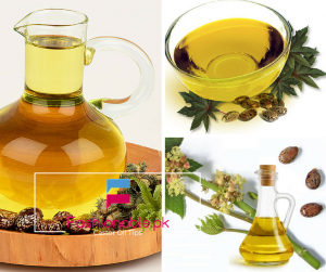 Castor Oil Effective Beauty Tips That Provides Uncountable Benefits