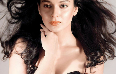Celebrity-News-Bollywood-actress-Kangna-Ranaut-May-Be-Coming-To-a-Beaconhouse-Near-To-You-