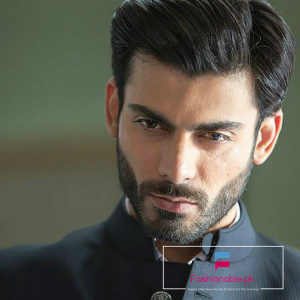 Fawad Khan New Movies To Soon Hit The Cinemas