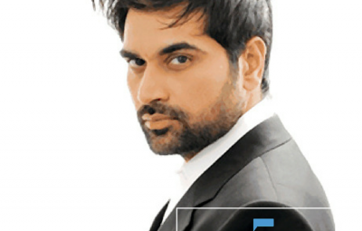 Humayun Saeed Top Pakistani Finest Actor & Director