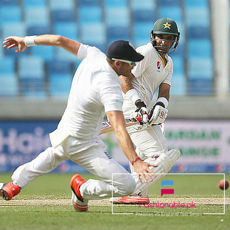Mega-Sports-Event-Pakistan-VS-England-Test-Series