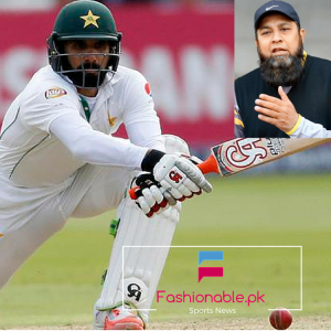 Misbah-UL-Haq Still Has A Big Role To Play, Says Inzamam-UL-Haq