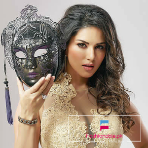 Pakistan Censor Board Bans Sunny Leone's Songs And Movies