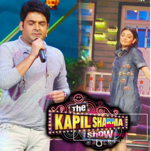 The Kapil Sharma Show Episode 14 – Sony TV