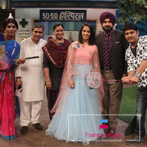 The Kapil Sharma Show Episode 6 – Sony TV