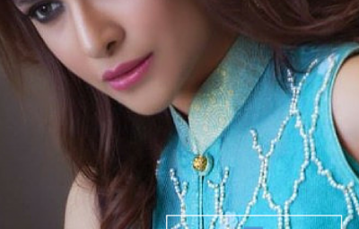 Waseem Noor Formal Dress Collection 2016