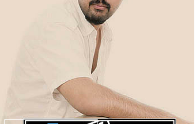 """Yasir Saeed"" Top Pakistani Photographer"