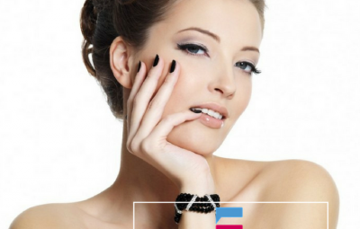 Beauty Tips That Gives You Instant Beauty