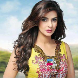 Biography Of Saba Qamar A Very Talented Pakistani Actress