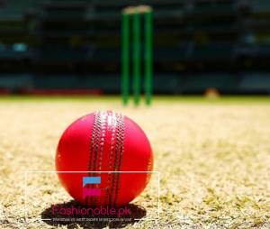 Pakistan VS West Indies Series 2016 In UAE