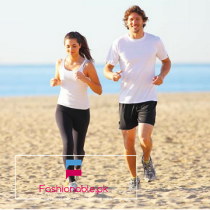 Simple and Easy Tips For Good Health