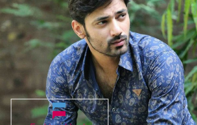 Zahid-Ahmed-Interview