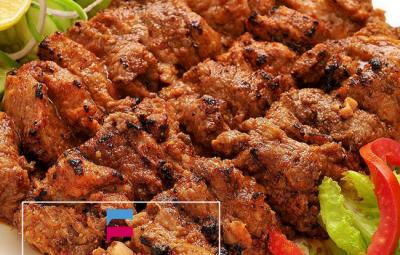 bihari-kabab-recipe