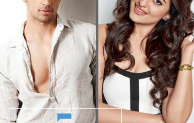 Ittefaq Remake Starrer Sidharth Malhotra And Sonakshi Sinha