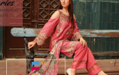 Motifz-Festive-Midsummer-Eid-Ul-Azha-Collection-2016
