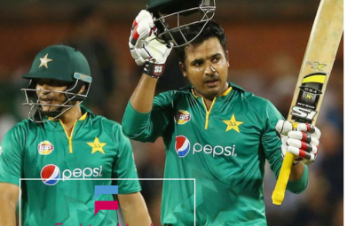 pakistan-won-the-match-against-england-in-t-twenty-match-at-manchester