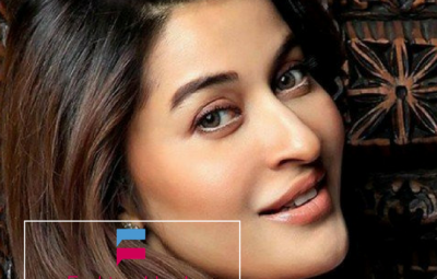 Shaista Lodhi Going To Make A Drama Debut