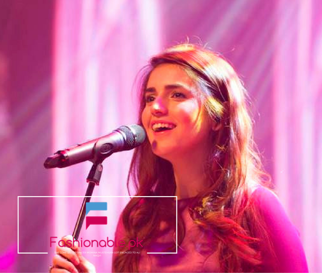 the-coke-studio-singer-momina-mustehsan-got-engaged-to-ali-naqvi
