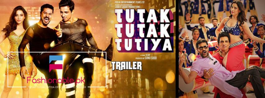 tutak-tutak-tutiya-official-movie-trailer-1