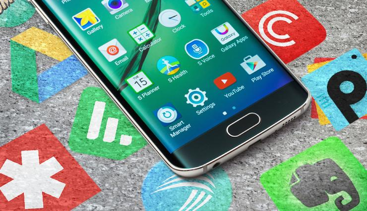 best android apps pakistan