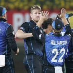 new-zealand-in-india-odi-series-4th-odi