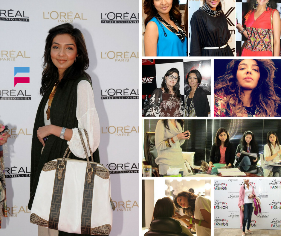 asmaa-mumtaz-fashion-stylist