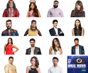 Introudction: Bigg Boss – Season 10 – Introduction, Contestant | Full Episodes