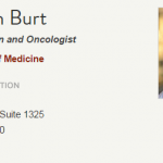dr-bryan-burt-mesothelioma-and-asbestos-doctors