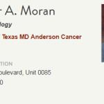 dr-cesar-moran-mesothelioma-and-asbestos-doctors