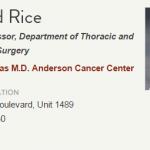 dr-david-rice-mesothelioma-and-asbestos-doctors
