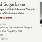 dr-david-sugarbaker-mesothelioma-and-asbestos-doctors