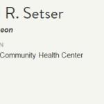 dr-edward-r-setser-mesothelioma-and-asbestos-doctors
