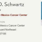 dr-jess-d-schwartz-mesothelioma-and-asbestos-doctors