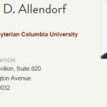 dr-john-d-allendorf-mesothelioma-and-asbestos-doctors