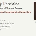 dr-kemp-kernstine-mesothelioma-and-asbestos-doctors