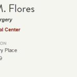 dr-raja-m-flores-mesothelioma-and-asbestos-doctors