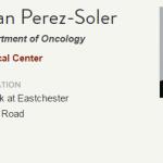 dr-roman-perez-soler-mesothelioma-and-asbestos-doctors